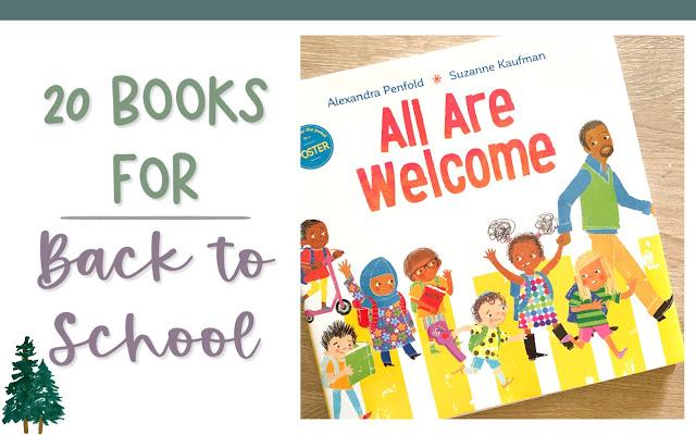 back-to-school-books