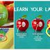 Motivul pentru care ar trebui să eviți legumele și fructele cu cifra 8 pe etichetă!