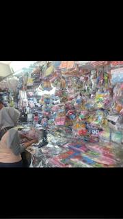5 PUSAT TOKO GROSIR PERLENGKAPAN BAYI DI JAKARTA