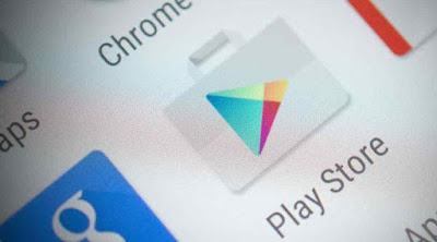 Cara Download Aplikasi Android di Play Store Melalui PC