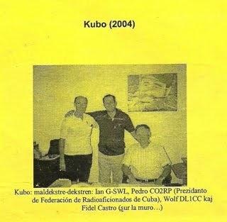 Lasta paĝo de ILERA-bulteno 2004