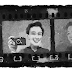 Gerda Taro's 108th Birthday Remarkable By Google Doodle's Today