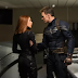 Captain America dan Black Widow Pegang Peranan Penting di Avengers 4