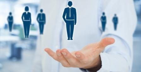 Bentuk, Prinsip dan Faktor Penempatan Kerja Karyawan