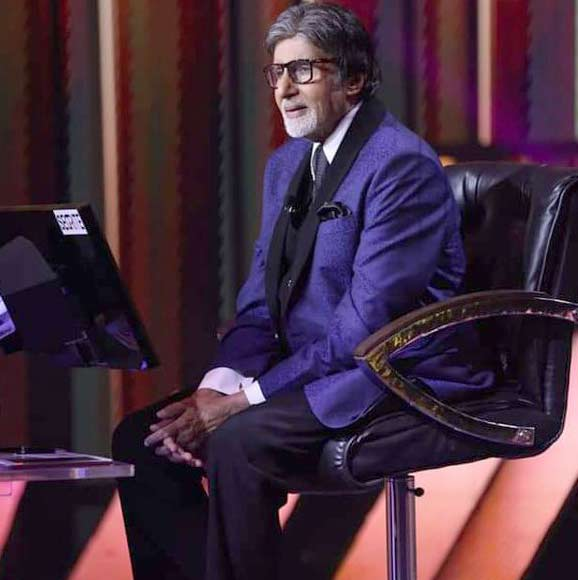 KBC 12, Episode 3 Quiz Question and Answers