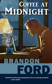 https://www.amazon.com/Coffee-at-Midnight-Brandon-Ford/dp/1500591246/ref=la_B003ASJOWY_1_10?s=books&ie=UTF8&qid=1481053570&sr=1-10