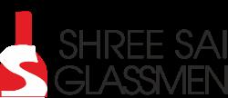 ITI And Diploma Jobs Vacancy For Shri Sai Glassmen Company In Vadodara, Gujarat
