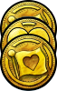 Pirate101 Doubloons Guide