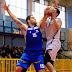 Α2 μπάσκετ: Οι προβλέψεις της 27ης αγωνιστικής