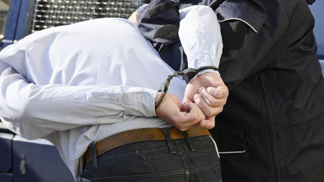 المهدية : محكوم بـ 25 سنة سجنا في قبضة الأمن