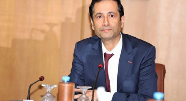 """خبر سار للمغاربة بنشعبون: التغطية الصحية الإجبارية ستعوض نظام  """"راميد"""""""