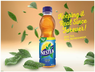 Nestea Lemon tea discontinued 2019 is Nestea product that still has a lot of admire in the market. This Nestea Lemon tea discontinued 2019 very need in iced tea form or warm tea form. The Nestea instant tea comes from tea plant in India mountain.