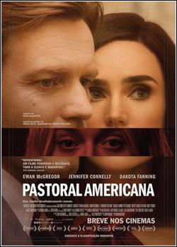 Baixar Pastoral Americana Dublado Grátis