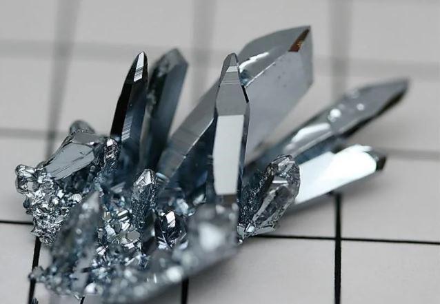 californium material termahal di bumi melebihi emas dan berlian
