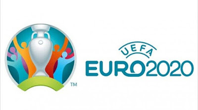 Daftar dan jadwal EURO 2020 HARI INI