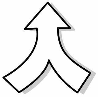 ツインソウル 統合の前兆やサインとは?