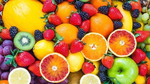 Cara Sehat Makan Buah Yang Benar