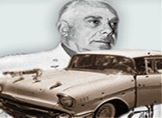 Recuerdan el precio que se pagó por la democracia de RD, a 59 años del ajusticiamiento de Trujillo