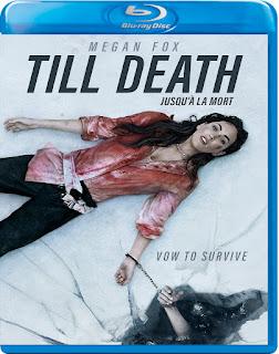 Till Death [2021] [BD25] [Subtitulado]