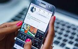 Cara Mengembalikan Postingan instagram yang Diarsipkan 2