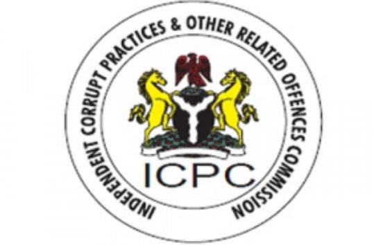 N2.4bn, properties linked to Ex-PPMC Boss, Momoh to be forfeited to FG - ICPC