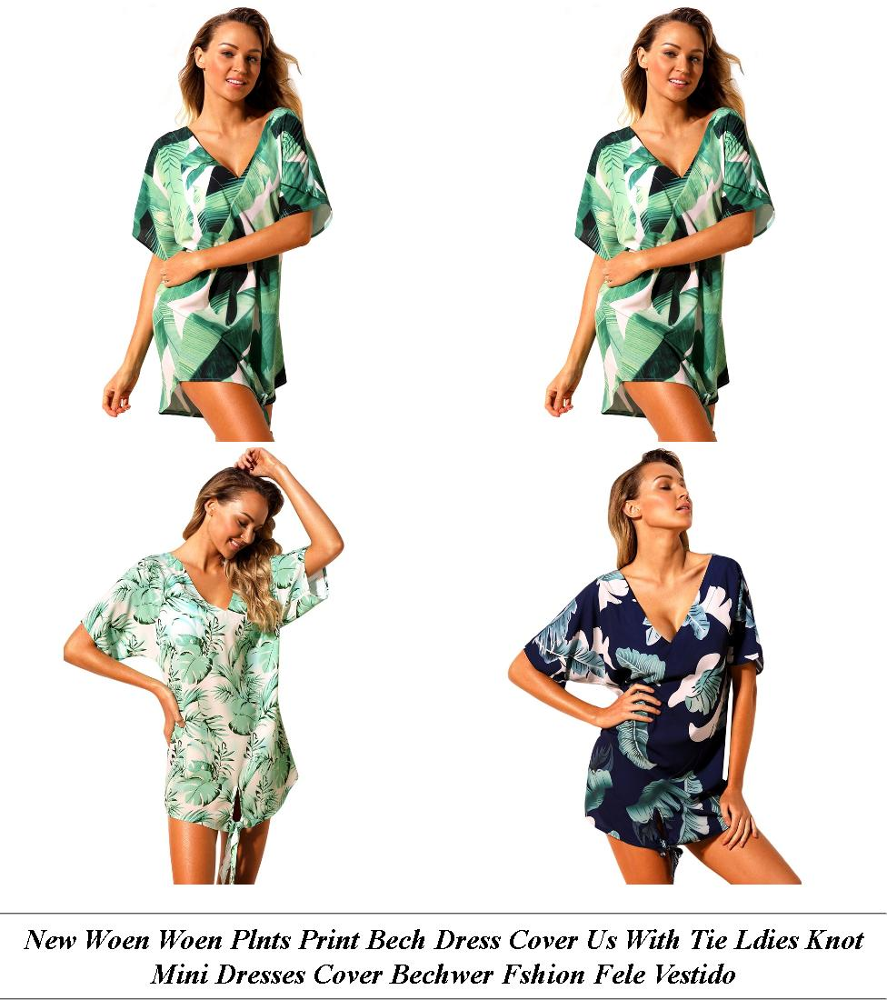 Beach Cover Up Dresses - Online Sale Offer Today - Little Black Dress - Cheap Name Brand Clothes