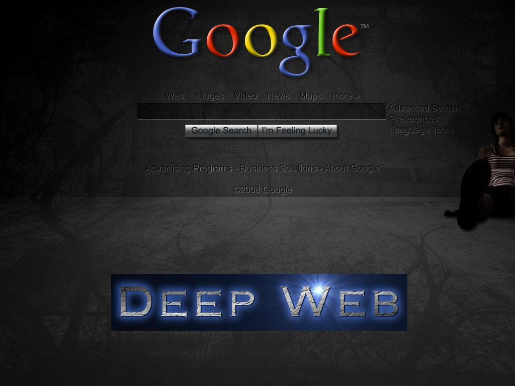 Deep web hard candy link - piano-games ga