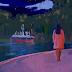 Audio | Camila Cabello - Consequences (orchestra) | mp3 download