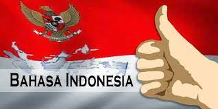 MATERI SKD (Seleksi Kompetensi Dasar) CASN CPNS TES WAWASAN KEBANGSAAN - BAHASA INDONESIA