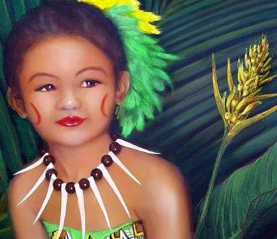 10 حقائق رائعة عن الثقافة الكاريبية