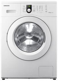 Daftar Harga Mesin Cuci Samsung Terbaru