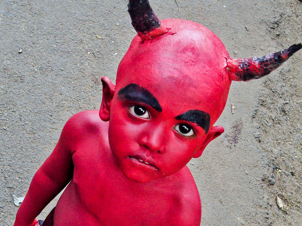 Cute Lovely Pictures And Wallpapers Crazy Pictures Crazy Devil Images