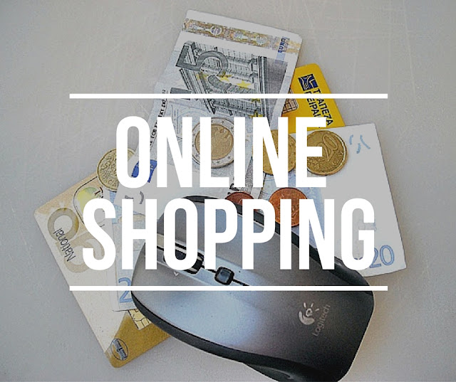 10 tips for Online Shopping