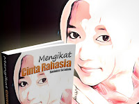 Download Ebook Novel Mengikat Cinta Rahasia