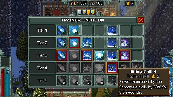 heroes-of-hammerwatch-pc-screenshot-www.ovagames.com-4