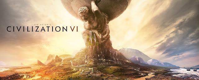 http://psgamespower.blogspot.com/2016/05/sid-meiers-civilization-vi-foi-revelado.html