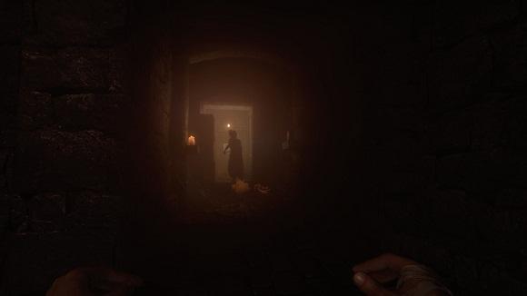 lethe-pc-game-screenshot-www.ovagames.com-5