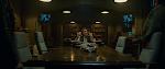 Hellboy.2019.720p.BluRay.LATiNO.ENG.x264-DRONES-03403.png