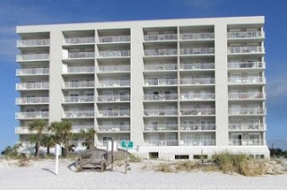 Gulf Shores Alabama Condo For Sale and Vacation Rentals, Ocean House