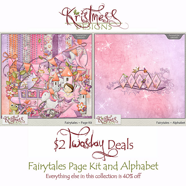 http://store.gingerscraps.net/search.php?mode=search&substring=Fairytales&including=all&by_title=on&search_in_subcategories=on&manufacturers[0]=179