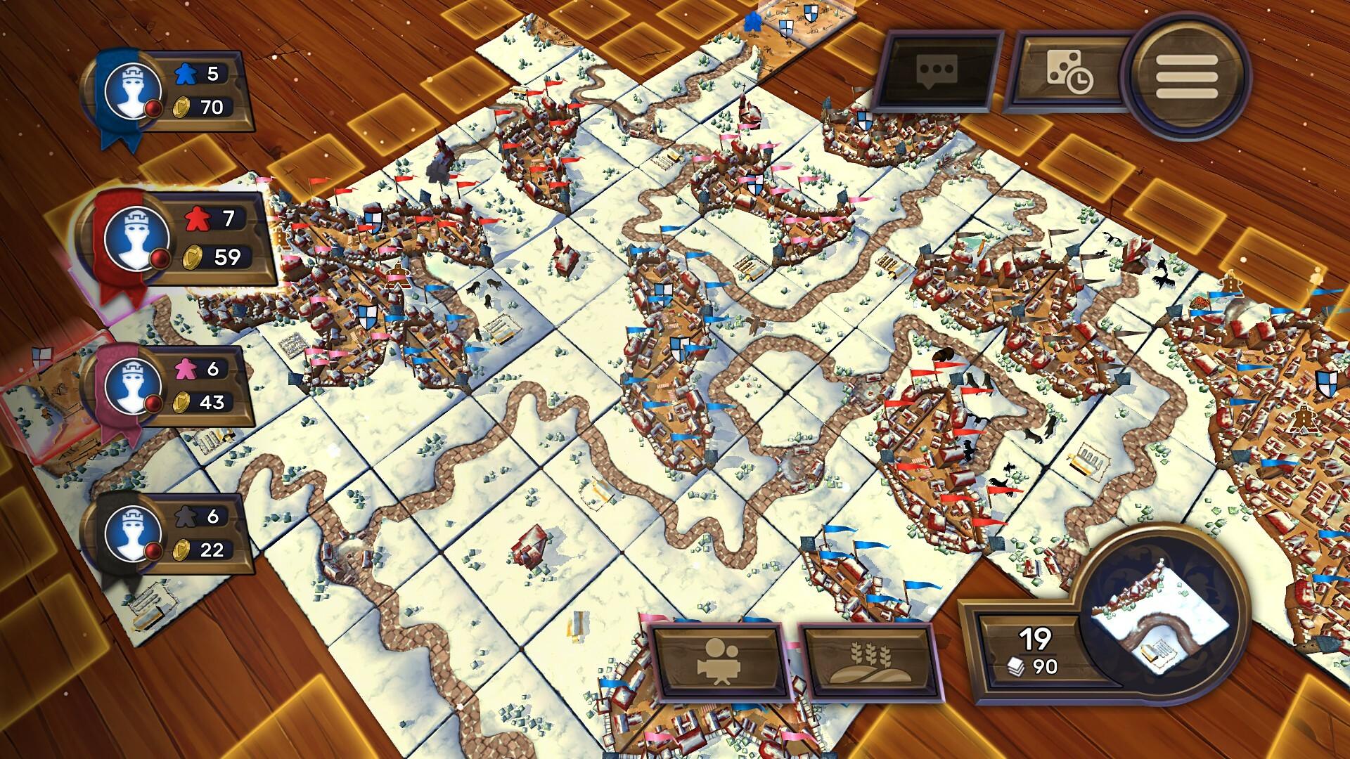 carcassonne-pc-screenshot-01