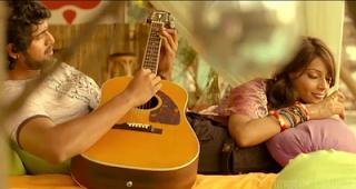 Dum Maaro Dum Trailer- Rana Daggubati & Bipasha Basu