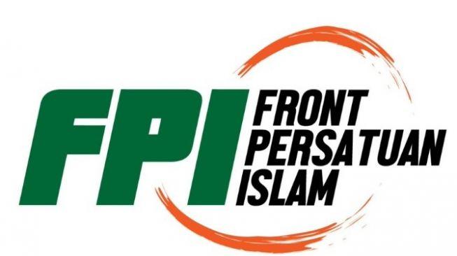 Persis Dukung FPI Ganti Nama, Front Pejuang Indonesia atau Front Pembela Indonesia