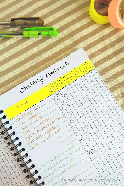 bullet-journal-layout-repeating-monthly-task-tracker-myindianversion