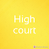 HC directives in plea againest order on ReT scheame