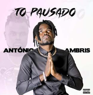 Antonio-Ambriz-Tô-Pausado ( 2020 ) [DOWNLOAD]