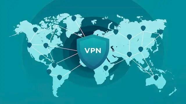 كيفية إعداد وتثبيت VPN على هاتف iPhone أو Android