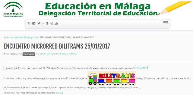 http://www.educacionenmalaga.es/blog/2017/02/09/encuentro-microrred-bilitrams-25012017/