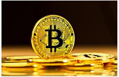 Polisi Jerman menyita Bitcoin senilai 60 juta dollar
