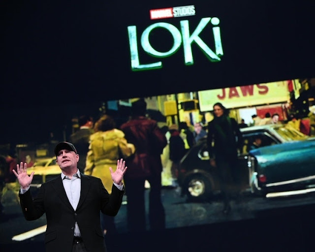 Série do Loki. Série do Loki. Série do Loki. Série do Loki. Série do Loki